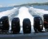 fast-boat-to-gili-gal03