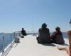 fast-boat-to-gili-gal04