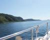 fast-boat-to-gili-gal05