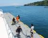 fast-boat-to-gili-gal08
