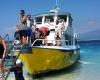harbour_-_lombok_ekpress_fast_boat_(gili_fast_boats)