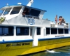 boat_-_lombok_ekpress_fast_boat_(gili_fast_boats)_(2)