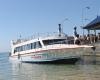 fast-boat-to-gili-gal01