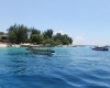 fast-boat-to-gili-gal09