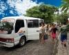 l_wahanagiliocean-shuttle