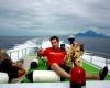 l_wahanagiliocean-upper-deck